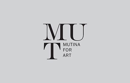 About Mutina for Art