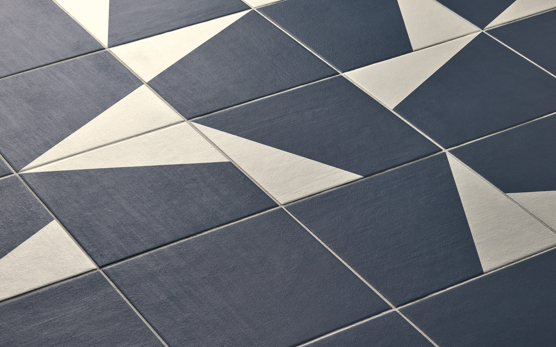 Puzzle By Barber Amp Osgerby Mutina
